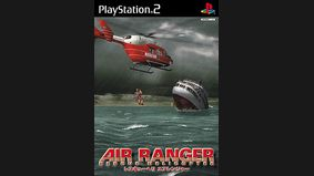 Air Ranger