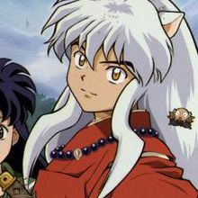 Inuyasha : The Secret of the Cursed Mask