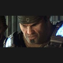 Test : Gears of War 3