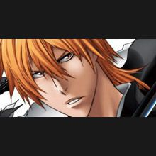 Test : Bleach Soul Resurrección