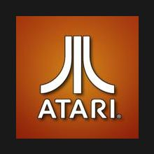 Atari's Greatest Hits