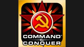 Command & Conquer : Alerte Rouge for iPad