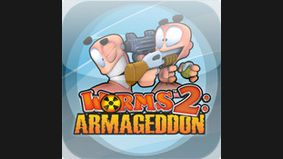 Worms 2 : Armageddon