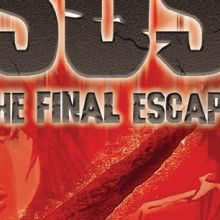 S.O.S : The Final Escape
