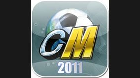 Championship Manager 2011