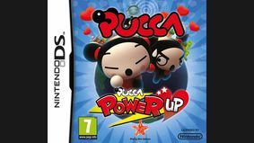 Pucca : Power Up