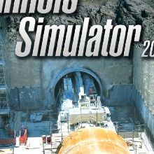 Tunnels Simulator 2011
