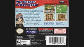 Harvest Moon : Grand Bazaar