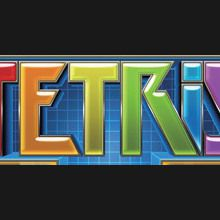 Test : Tetris (3DS)