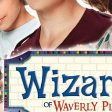 Wizards of Waverly Place : Spellbound