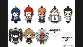 Dangan-Ronpa The Best