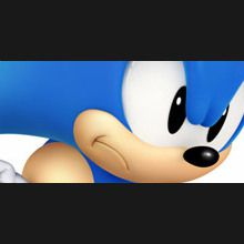 Test : Sonic Generations (Xbox 360)