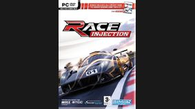 RACE : Injection