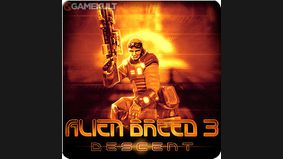Alien Breed 3 : Descent