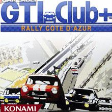 GTI Club+ : Rally Cote d'Azur