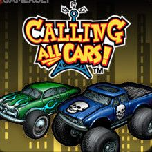 Calling All Cars !
