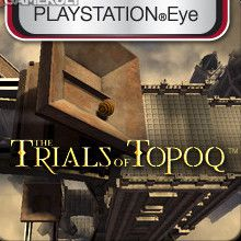 Trials of Topoq