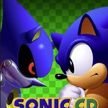 Sonic CD (remake)