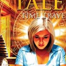 Mystery Tales : Time Travel