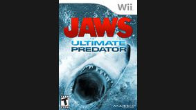 Jaws : Ultimate Predator