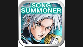 Song Summoner : The Unsung Heroes