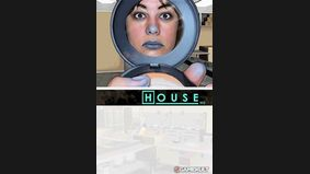House M.D. - Episode 2 : Blue Meanie