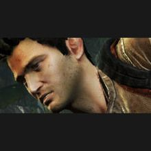 Test : Uncharted Golden Abyss (PS Vita)