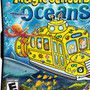 The Magic School Bus : Oceans