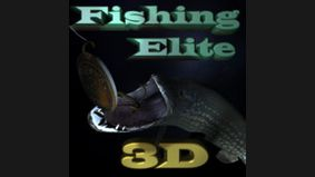 Fishing Elite