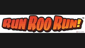 Run Roo Run HD