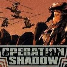 Operation Shadow