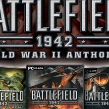 Battlefield 1942 : Anthologie