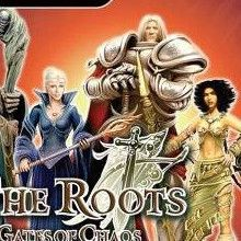 The Roots : Gates of Chaos