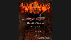 Requiem of Hell