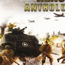 Company of Heroes : Anthology