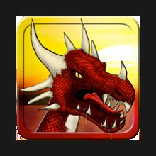 DragonKill 3D