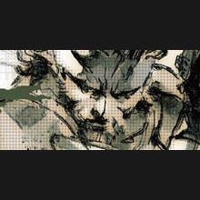 Test : Metal Gear Solid HD Collection (PS3)