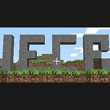 Test : Minecraft (PC)