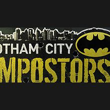 Test : Gotham City Impostors (PC)