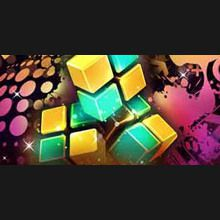 Test : Lumines Electronic Symphony (PS Vita)