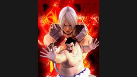 Virtua Fighter 5 : Final Showdown