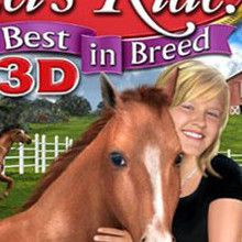 Let's Ride : Best of Breed