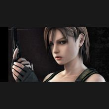 Test : Resident Evil : ORC (PS3)