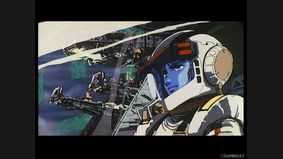 Macross : Do you Remember Love Hybrid Pack