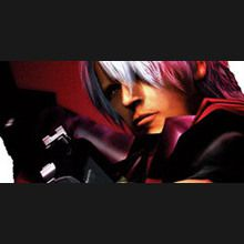 Test : Devil May Cry HD Collection