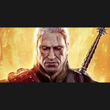 Test : The Witcher 2 Enhanced Edition
