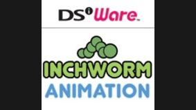 Inchworm Animation