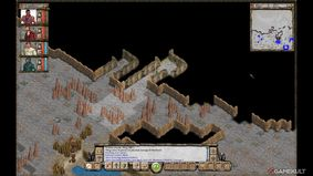 Avernum : Escape From the Pit