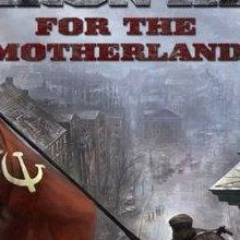 Hearts of Iron III : For the Motherland