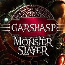 Garshasp : The Monster Slayer